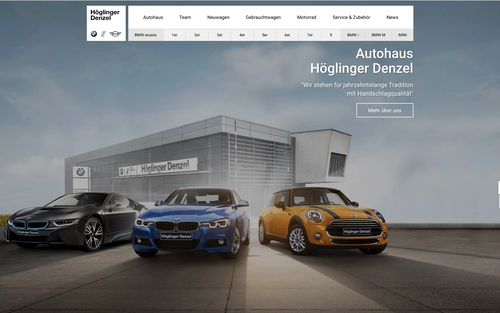 bmw-hoeglinger.at