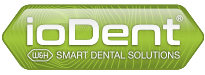 ioDent