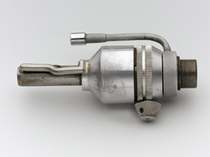 Air-operated motors and turbines