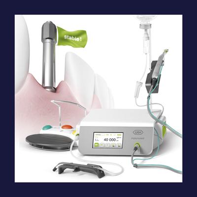 Medical Device Checks