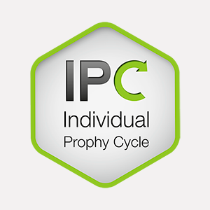 Individual Prophy Cycle