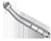 Dentalturbine TK-100