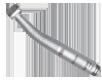 Dentalturbine TK-98