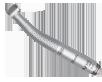 Dentalturbine TK-97