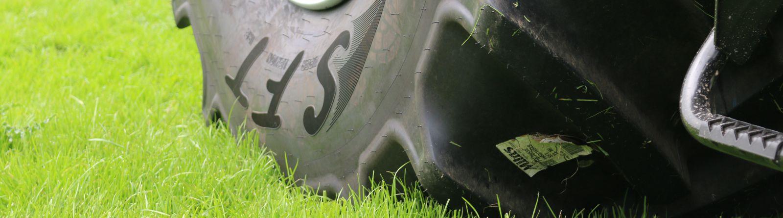 Radiální pneumatiky banner