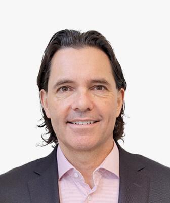 Rob O'Brien