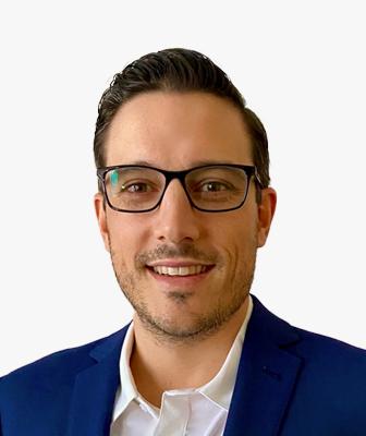 Danial Zeppetelli