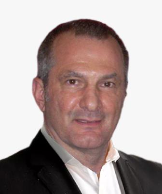 Tony Fiore