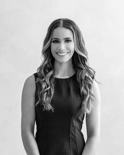 Kirsten Simmons
