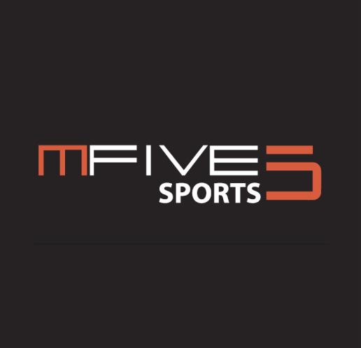 mFive Sports