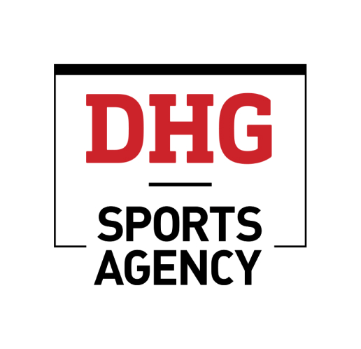 DHG Sports Agency