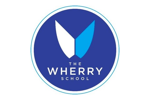 The Wherry School