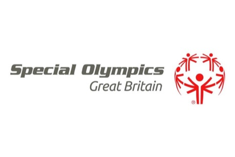 Special Olympics Great Britain