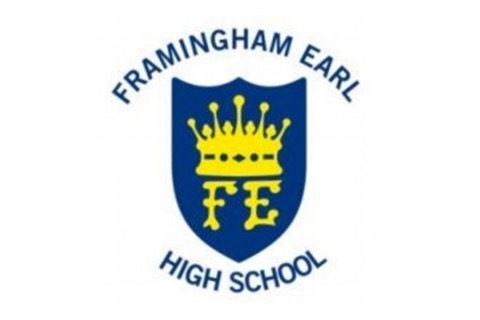 Framingham Earl High School