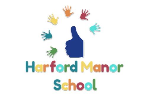 Halford Manor School
