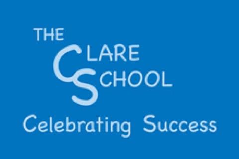 The Clare School