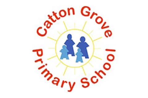 Catton Grove Primary School