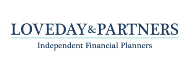 Loveday & Partners Independent Financial Planners