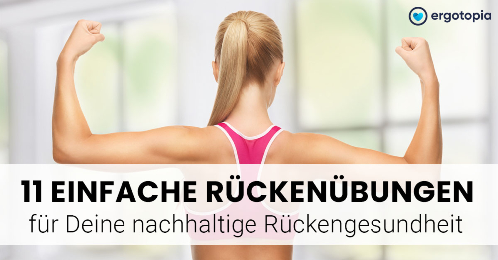 Rueckenuebungen-Rueckentraining.jpg