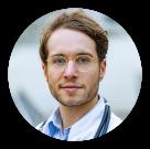 Dr. med. Dominik Dotzauer