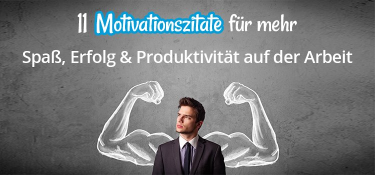 Motiviationszitate