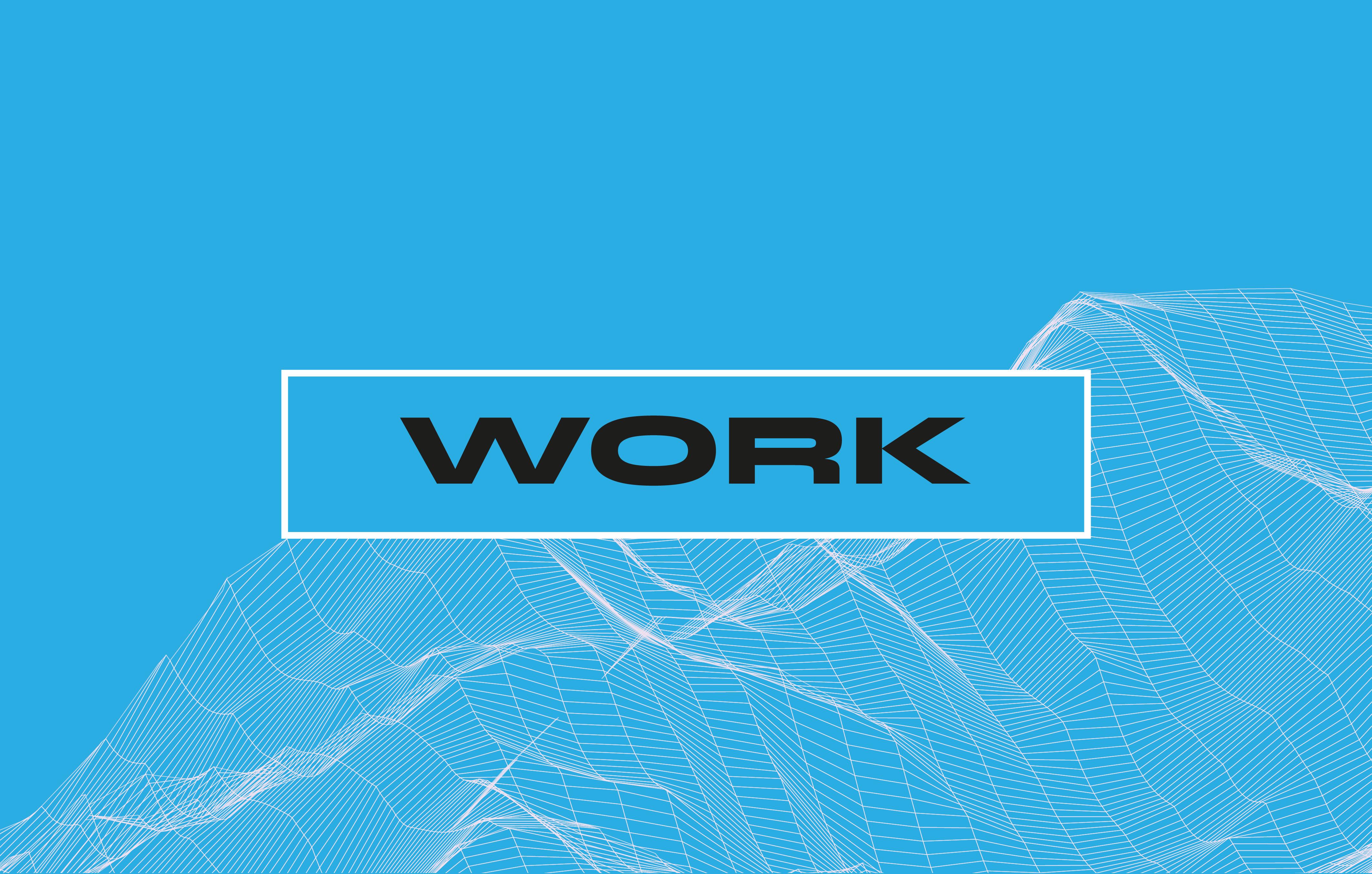 Carousel - Creator - Work