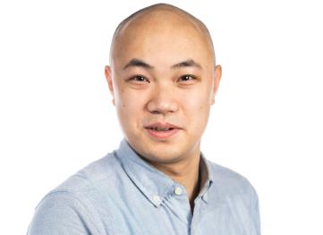 Chi-Yuan Yang