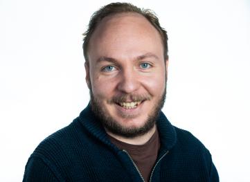 Marc-Antoine Stoeckel