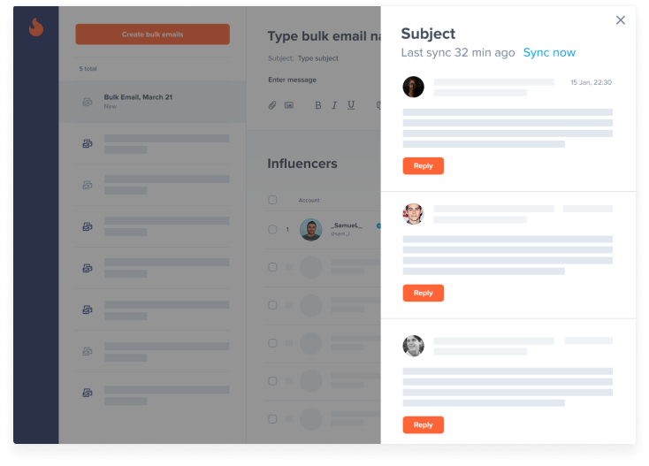 Start Conversations and Boost Your Influencer Outreach Strategy