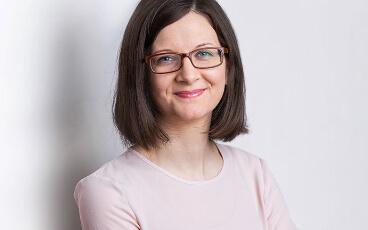 Tanja Pointner