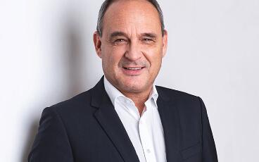 Alfred Stadler MBA
