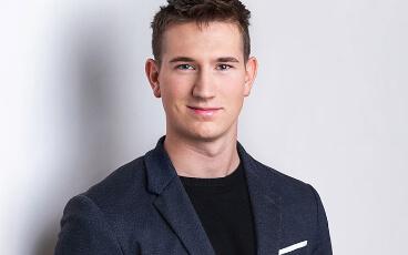 Stefan Altendorfer