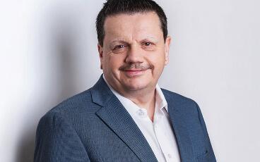 Helmut Reiterer