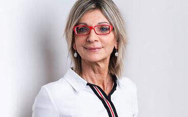 Manuela Karner