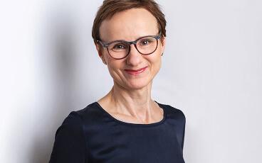 Bettina Michaelis