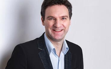 Mag. Günther Herzog