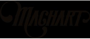 Machart