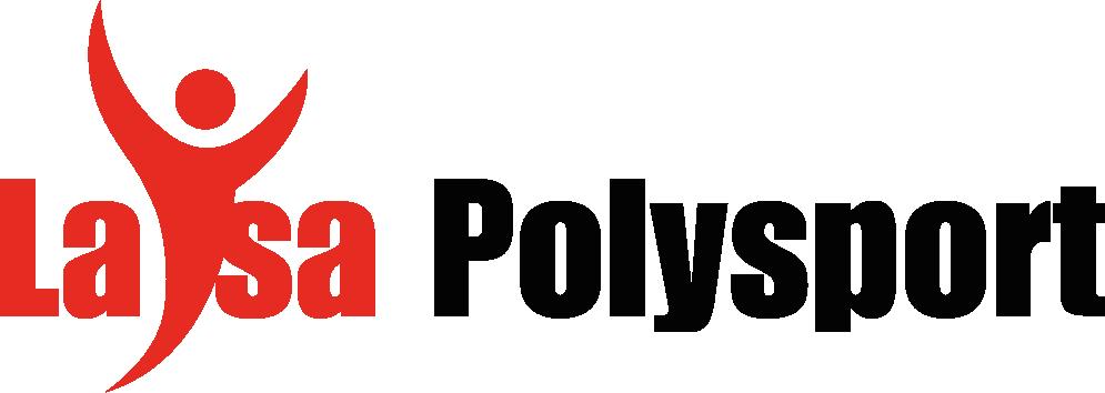 LaIsa-Polysport