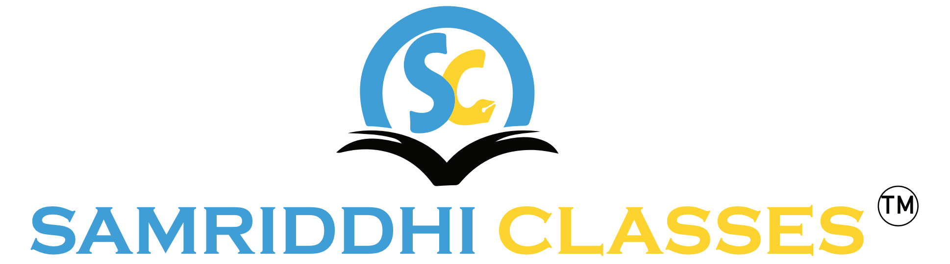 samriddhi-classes