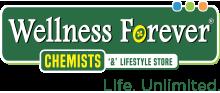 wellness-forever