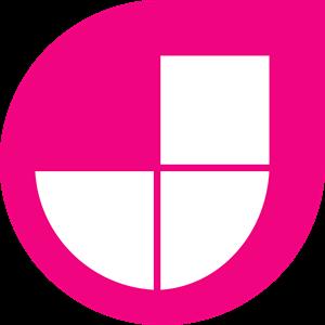 jamstack-logo