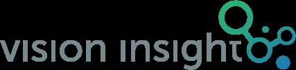 Vision-insight