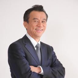 Edgar Chin