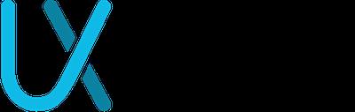 UXfocus
