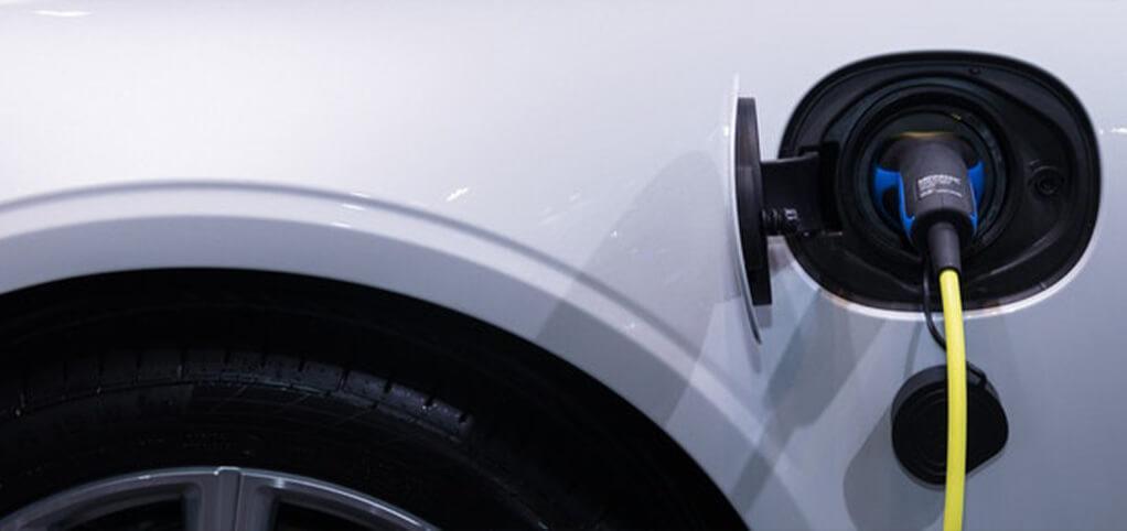 Subsidie voor tweedehands elektrische autos