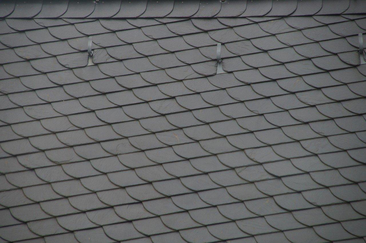 poser un nouveau toit