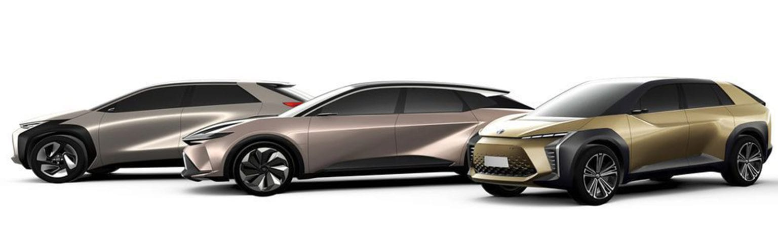 toyota-concept-cars