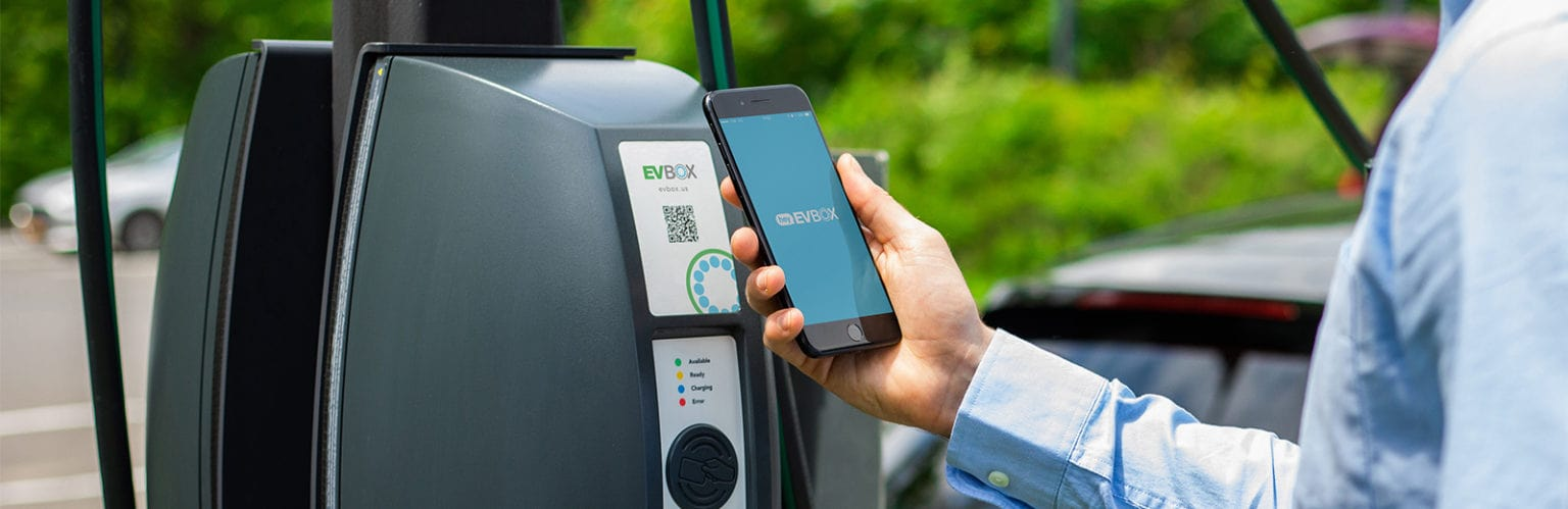 charging-app