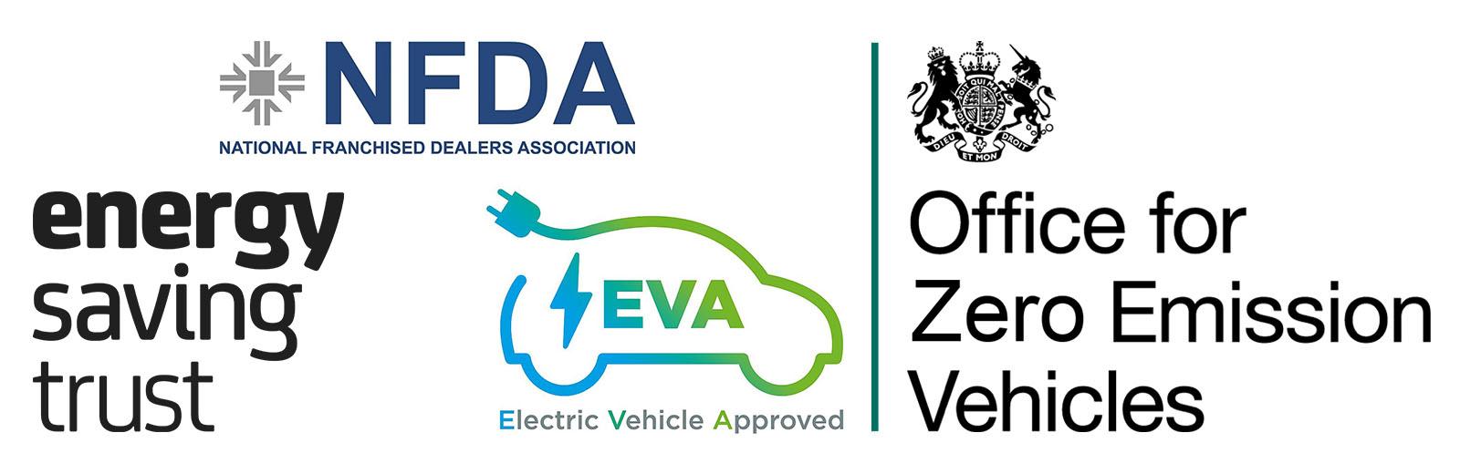 EVA scheme