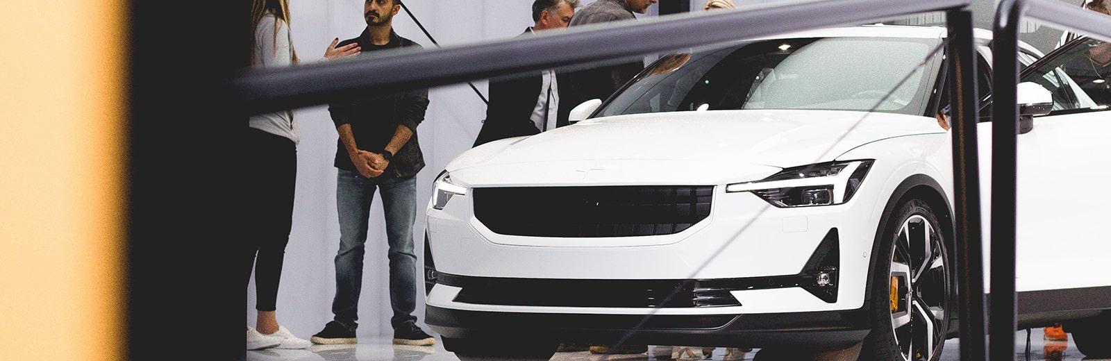 electric-car-sales